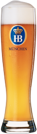 Weissbier_glass